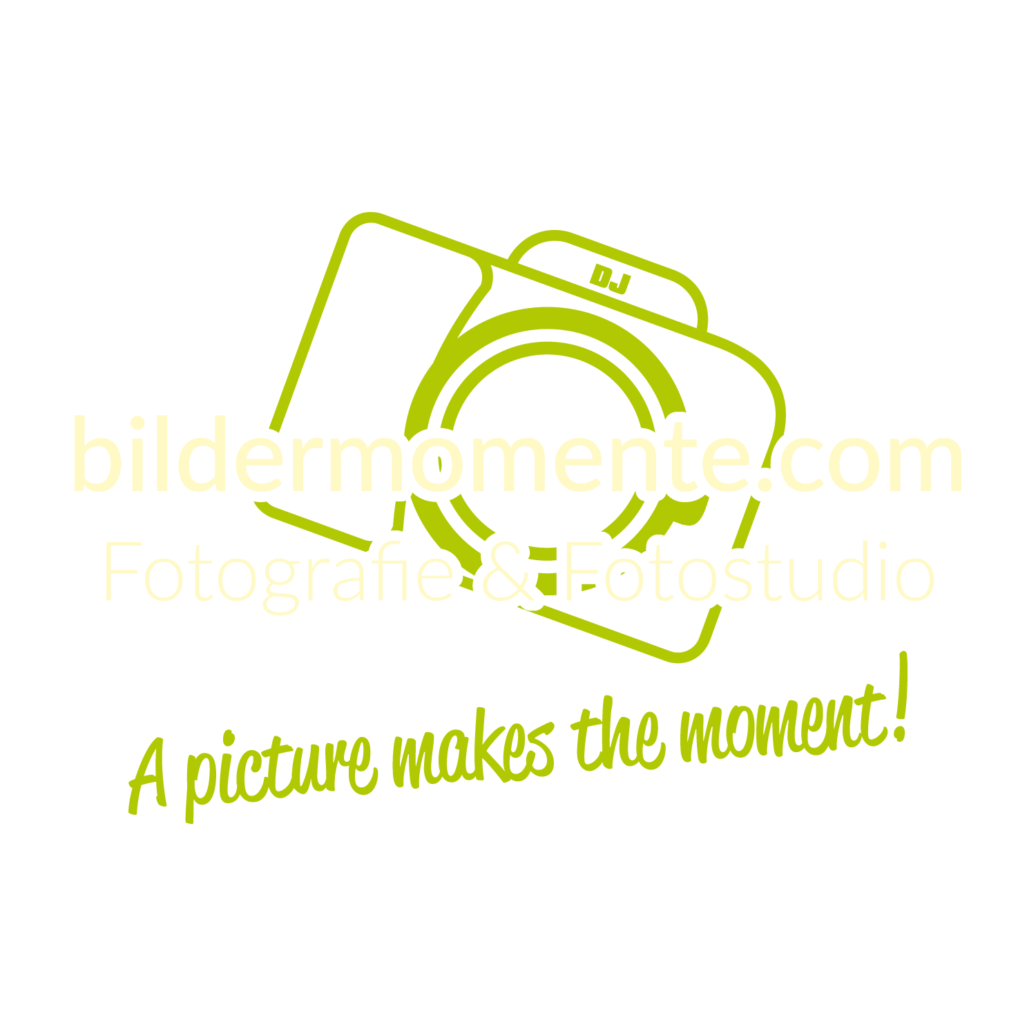 bildermomente.com Fotografie & Fotostudio