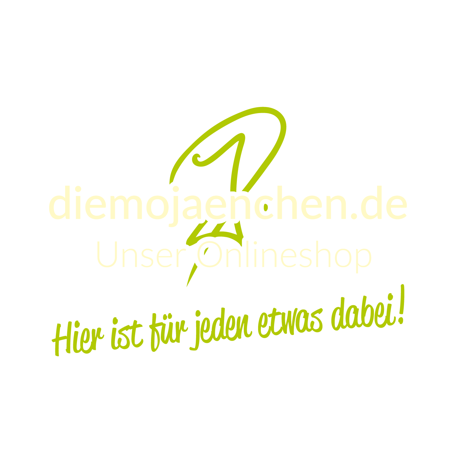 diemojaenchen.de SHOPPINGZONE Onlineshop